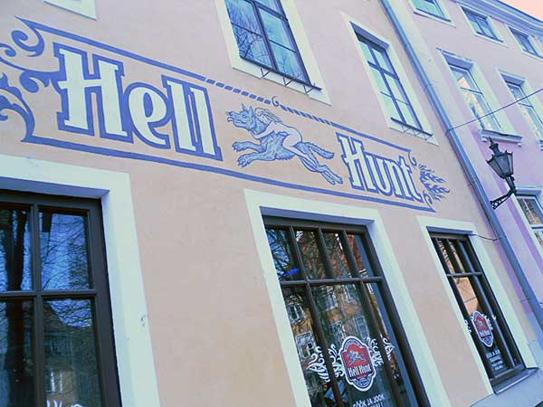 hell-hunt-tallin