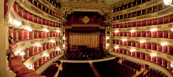 la_scala___panorama_by_wulfman65-d4uzenf