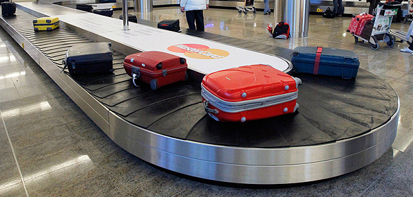 009_luggage_1