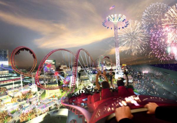 2727299-coneyisland_rollercoaster