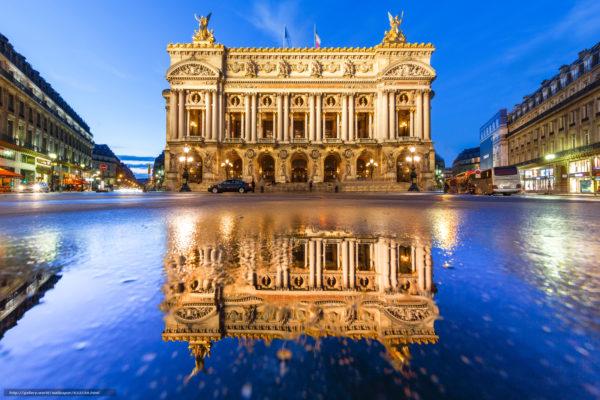 622130_palais-garnier_paris-opera_paris_france_opera-garn_5087x3391_www-gdefon-ru