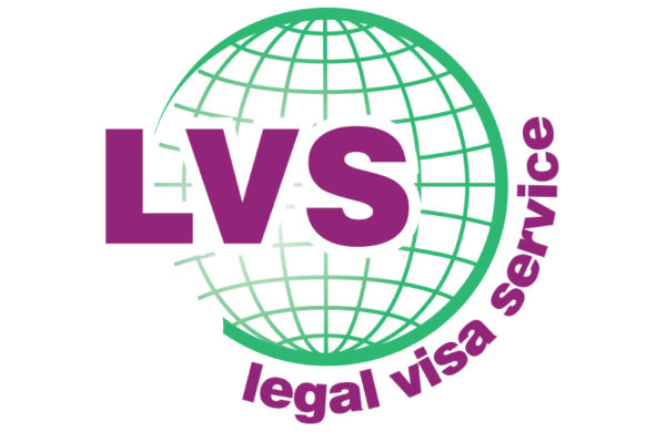 legal-visa-service-logo