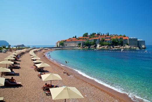 Черногория недвижимость адриатик